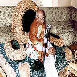 260px-Kavisamrat_Viswanadha_Satyanarayana