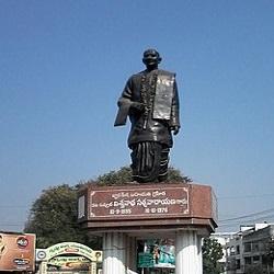260px-Viswanatha_satyanarayana_statue